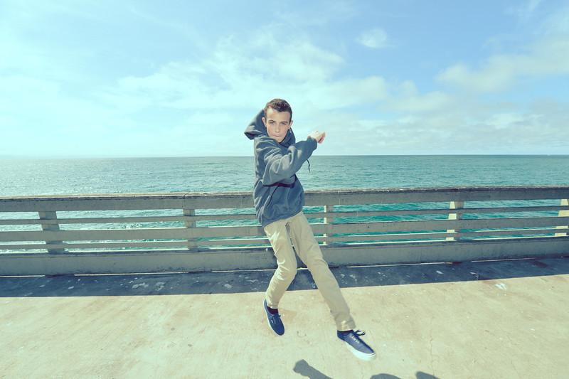 pier shot (6 of 58).jpg