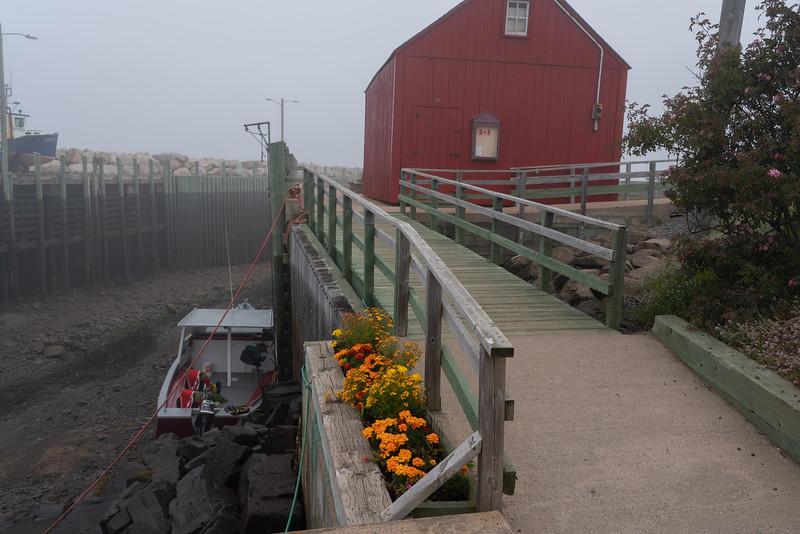 Nova Scotia-695.jpg