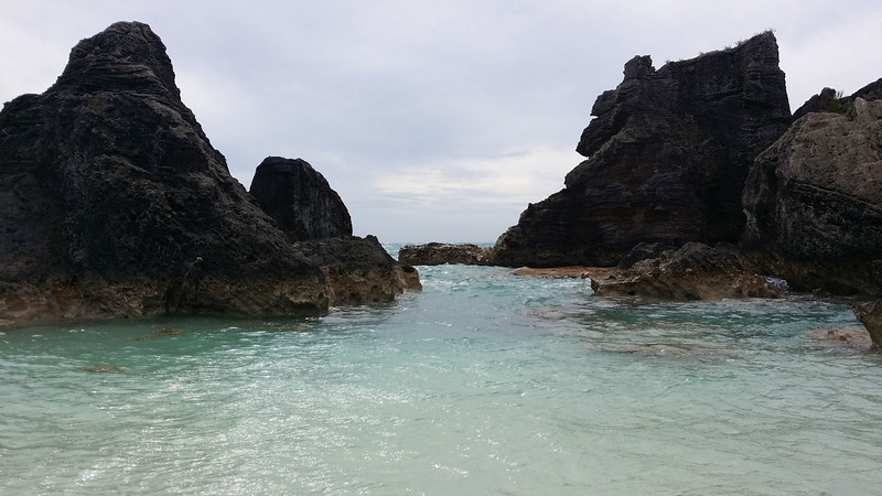 Bermuda-Horseshoe-Bay-Beach-08.jpg