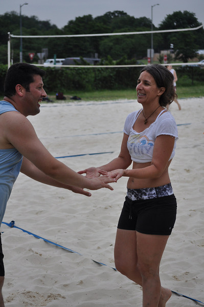 DC Doubles Volleyball (Sun) 419.jpg