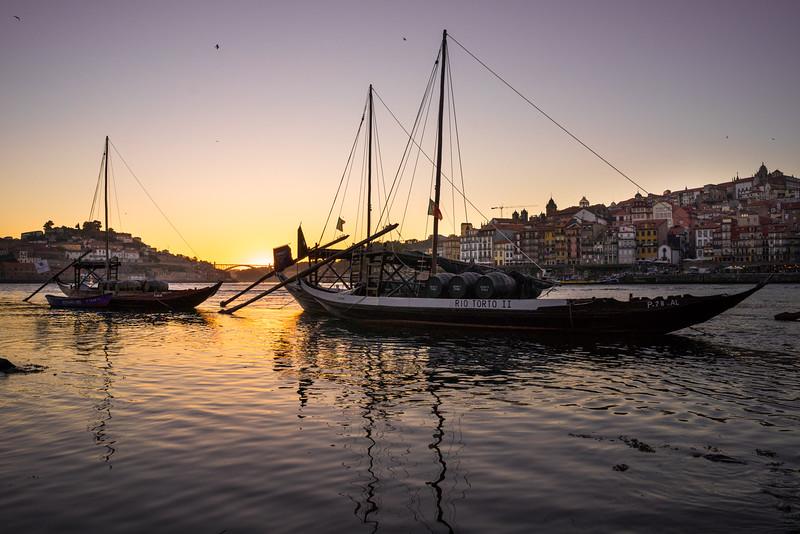 Porto_smug-02851.jpg
