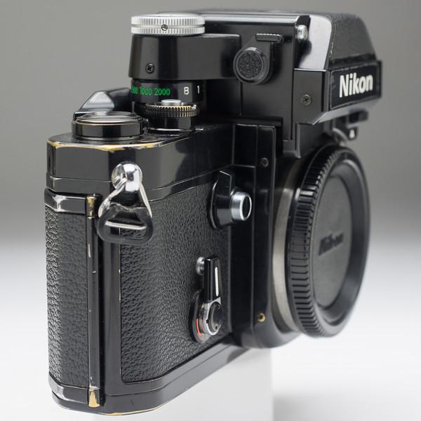 NikonF2-175593.jpg