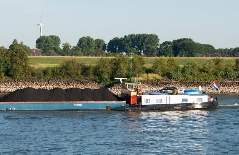 Rhine Boats02.jpg