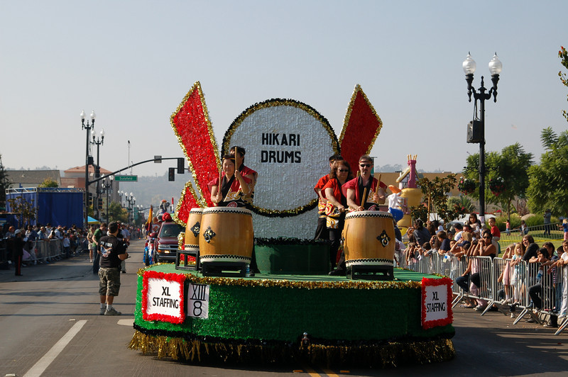 Mother_Goose_Parade_2008_1792.JPG
