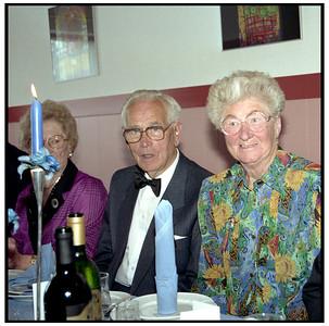 Farfar 80 år 1991