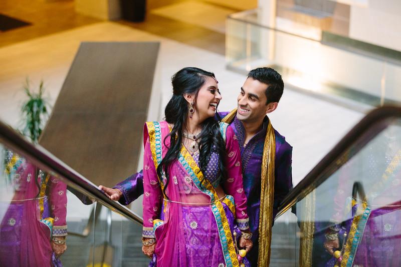 Le Cape Weddings_Preya + Aditya-1451.JPG