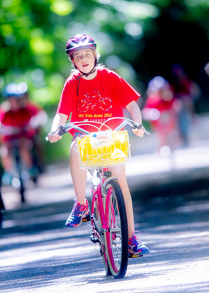 138_PMC_Kids_Ride_Higham_2018.jpg