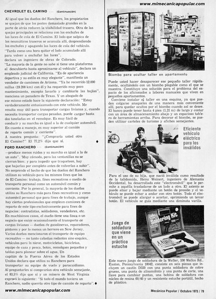 informe_propietarios_ford_ranchero_chevrolet_camino_octubre_1973-0007g.jpg