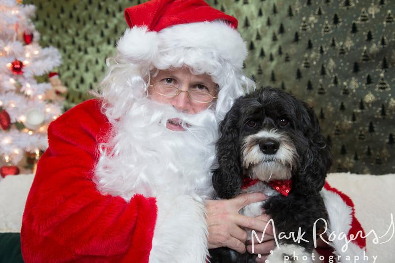 GGLRR Santa 2013