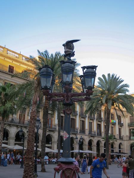Spain 2012-0921.jpg