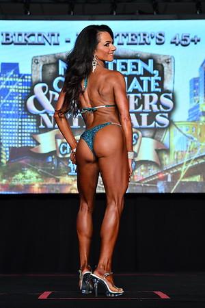 #449 Heather Jones