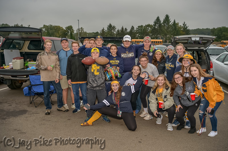 October 5, 2018 - PCHS - Homecoming Pictures-48.jpg