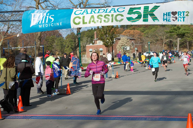 CardiacClassic17LowRes-78.jpg