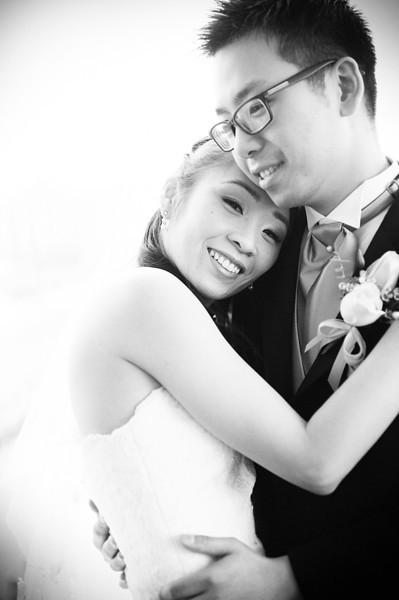 Janice and Ben Richmond BC  Wedding Highlights