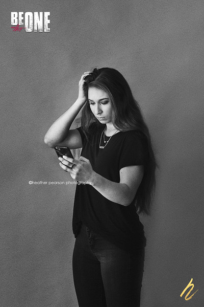 Heather Pearson Photography-9081 copy.jpg