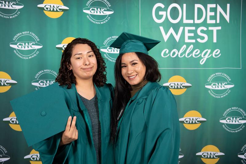 Graduation-Fest-2019-5821.jpg