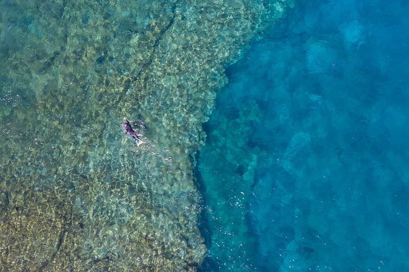 Surf_drone_20190615_0608.jpg