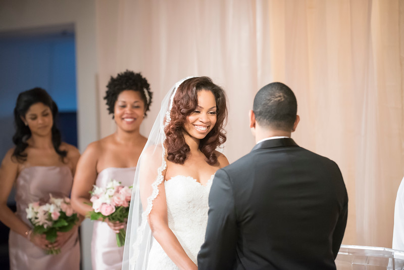 20161105Beal Lamarque Wedding243Ed.jpg