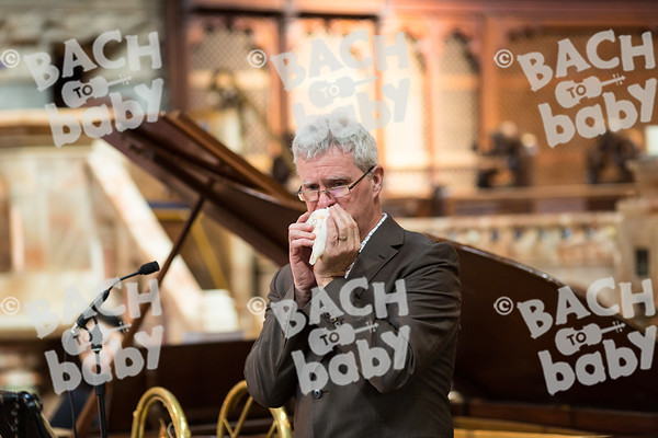 Bach to Baby 2018_HelenCooper_Clapham-2018-03-16-11.jpg