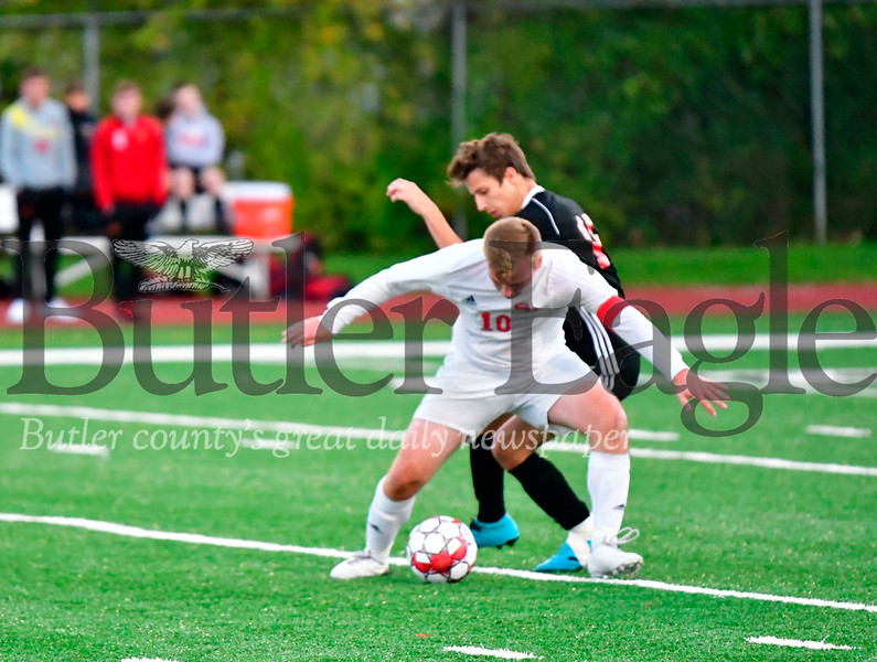 1011_spo_SR Boys Soccer-4.jpg