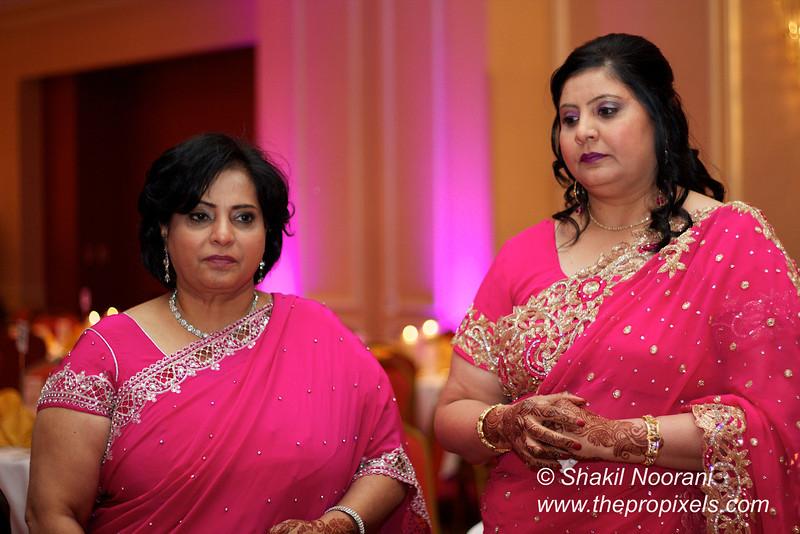 Naziya-Wedding-2013-06-08-02097.JPG