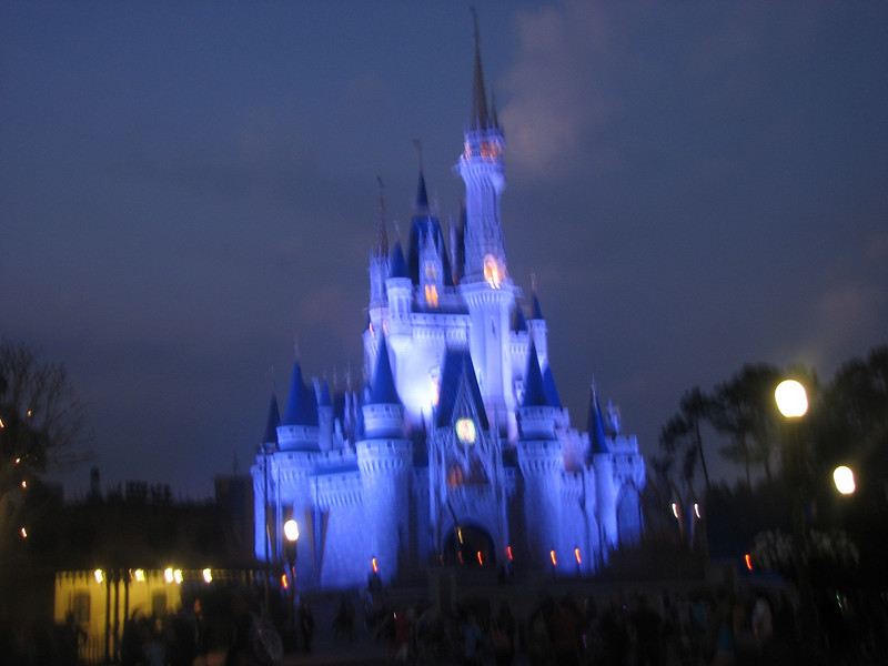 2011 Walt Disney World 087.JPG