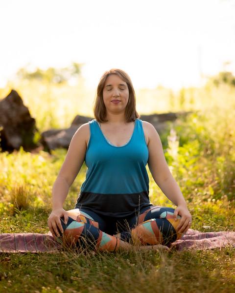 Online Yoga - Lincoln Park Shoot-746.JPG