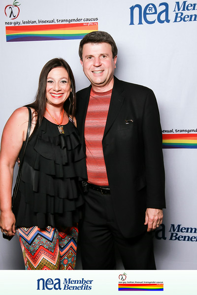 GEA GLBT AWARDS 2014 DENVER-3457.jpg