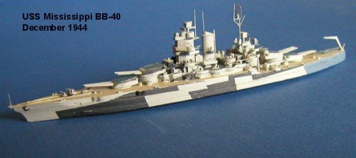 USS Mississippi-1.jpg