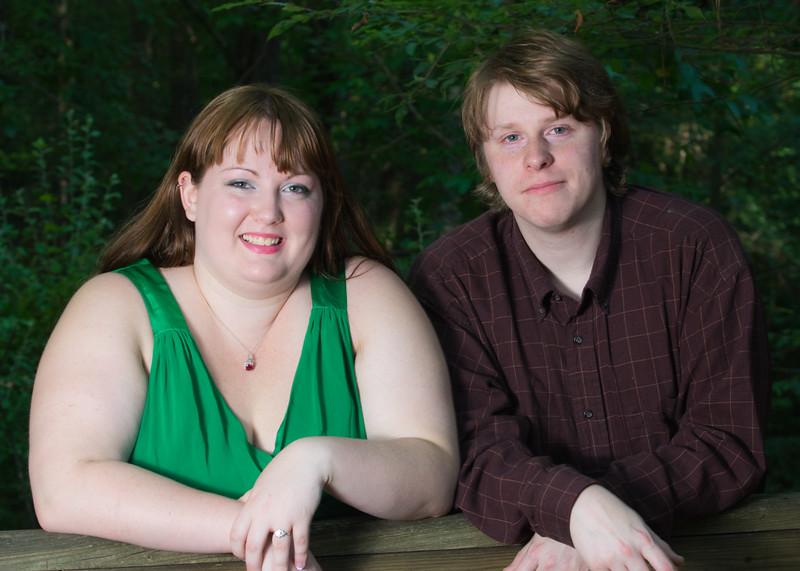 Kayla & Josh-0015_PROOF.jpg