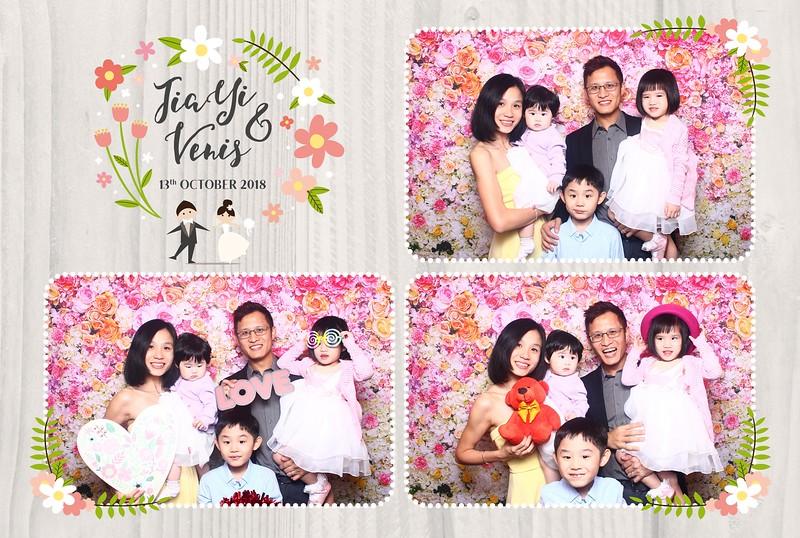 Jiayi&Venis-0041.jpg