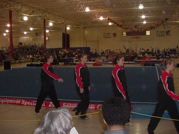 Twistars 2002