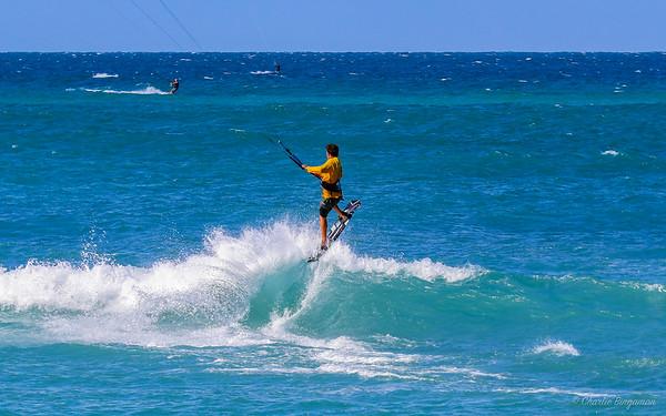 Maui Water Sports
