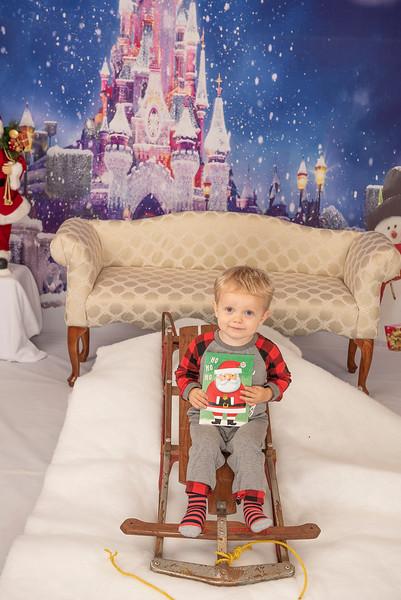 Christmas-2019-small-42.JPG