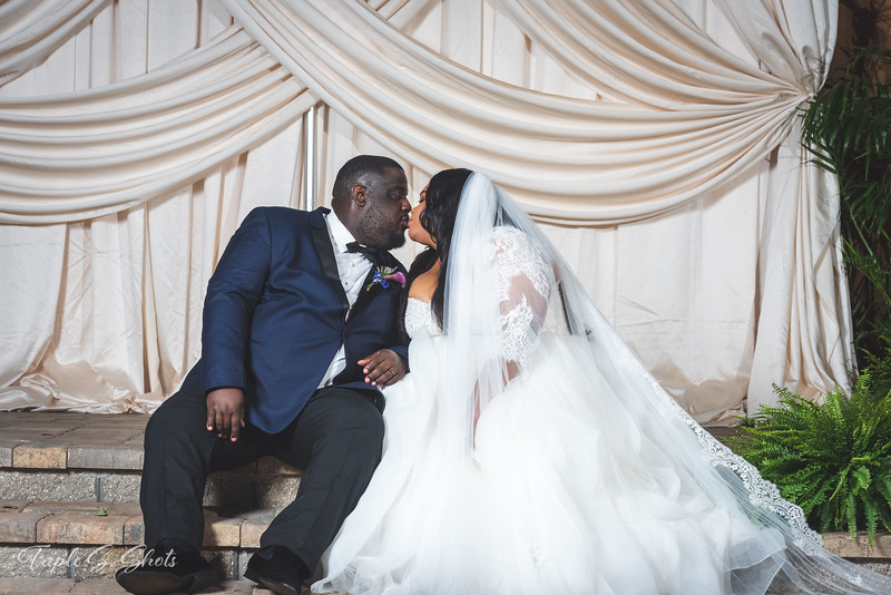 Shepard Wedding Photos-1091.JPG