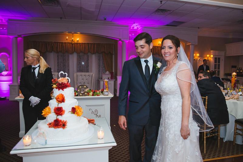 1241_loriann_chris_new_York_wedding _photography_readytogo.nyc-.jpg