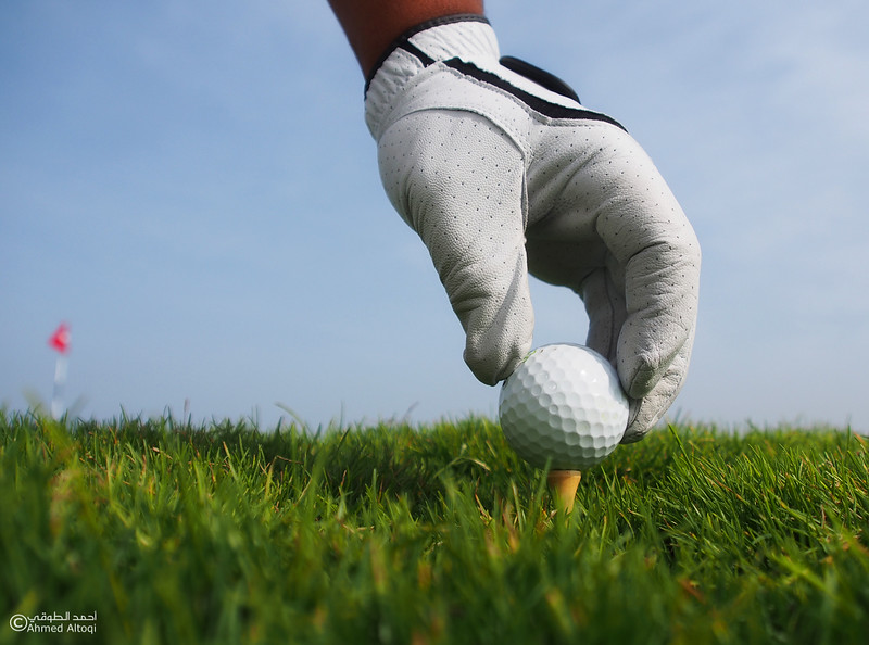 golf040-Muscat.jpg