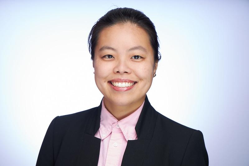 Joyce Pang Spirit MM 2020 3 - VRTL PRO Headshots.jpg