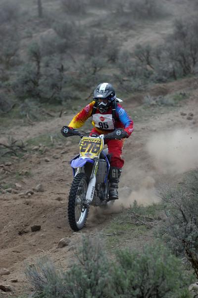 2011 Desert 100 Race Gallery #7