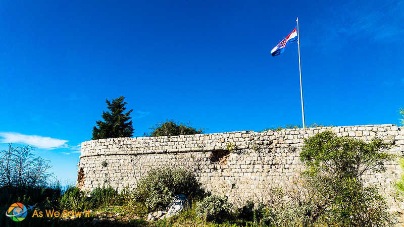Dubrovnik-01718.jpg