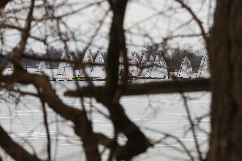 DN Ice Boat Championships-15.jpg