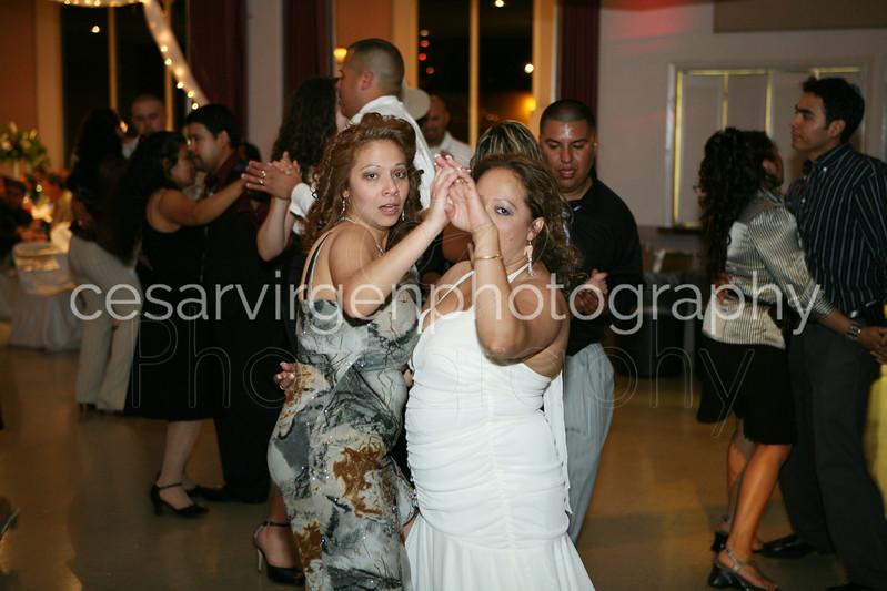 Veronica y Leonel0639.jpg