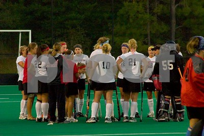 Field Hockey 2004