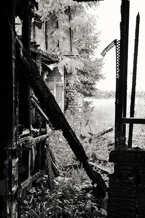 Abandoned Findings