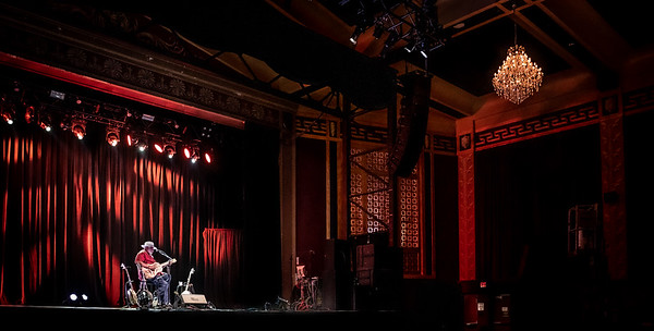 Taj Mahal Live Stream November 17,2020