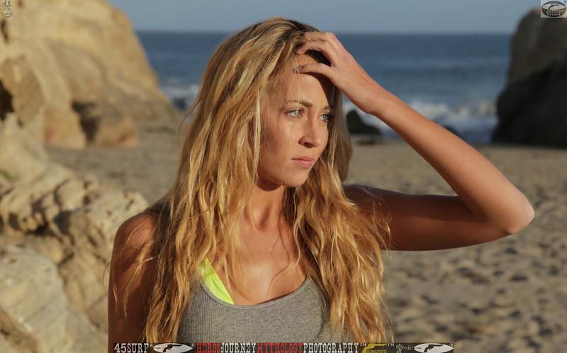 45surf_swimsuit_models_swimsuit_bikini_models_girl__45surf_beautiful_women_pretty_girls068.jpg