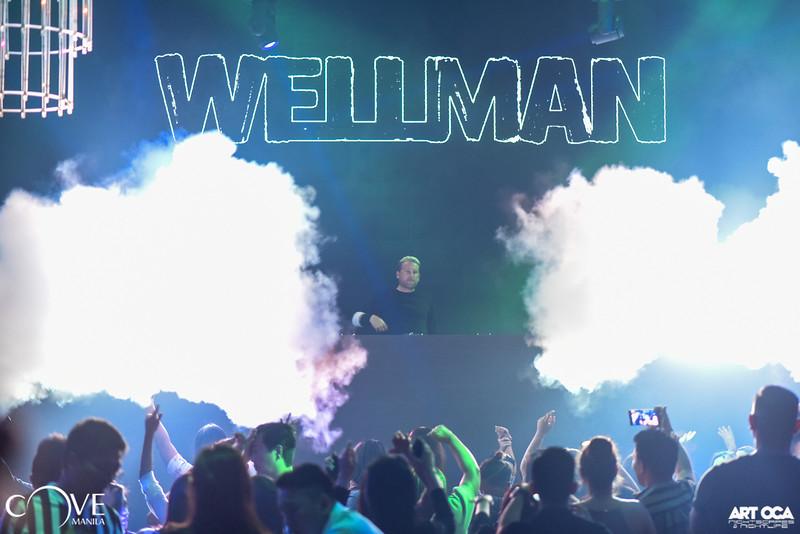 Wellman at Cove Oct 26, 2018 (51).jpg
