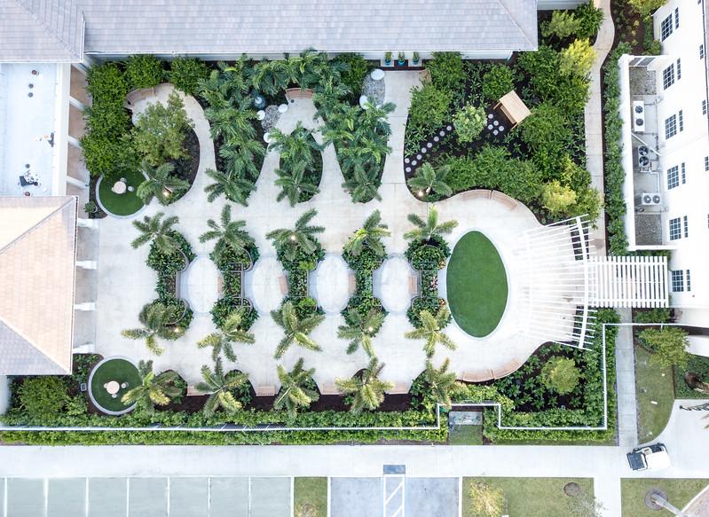 The Garden-003.jpg