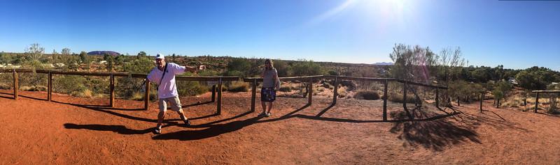 04. Uluru (Ayers Rock)-0360.jpg