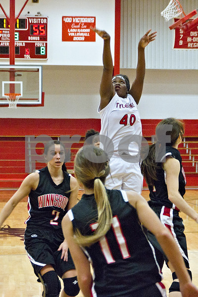 11192012_Lee_vs_Winnsboro_1_web